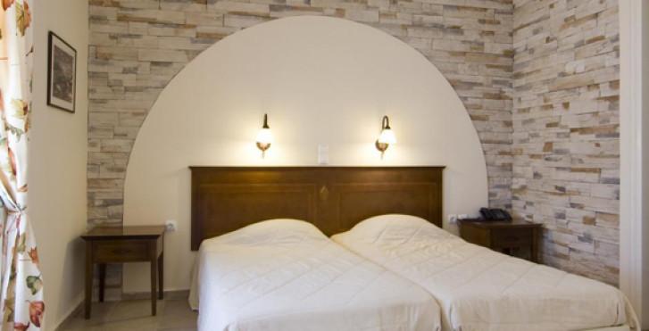Image 15449680 - Naxos Palace Hotel