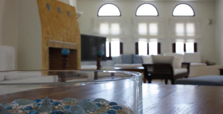 Image 15449682 - Naxos Palace Hotel