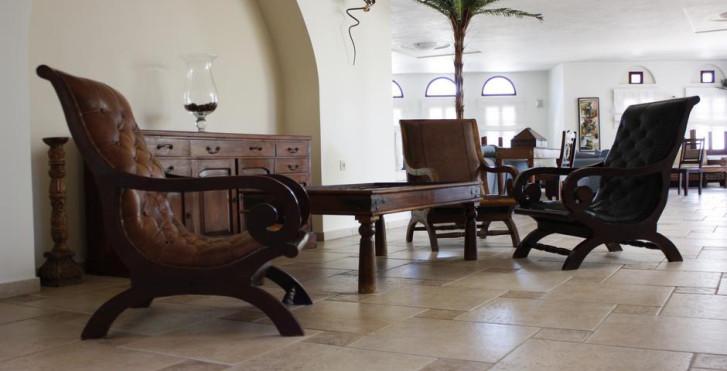 Image 15449692 - Naxos Palace Hotel