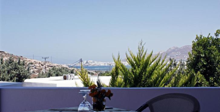 Image 15449698 - Naxos Palace Hotel