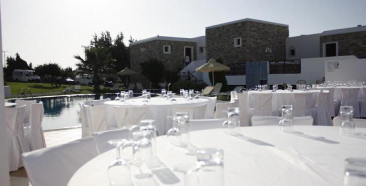 Image 15449699 - Naxos Palace Hotel