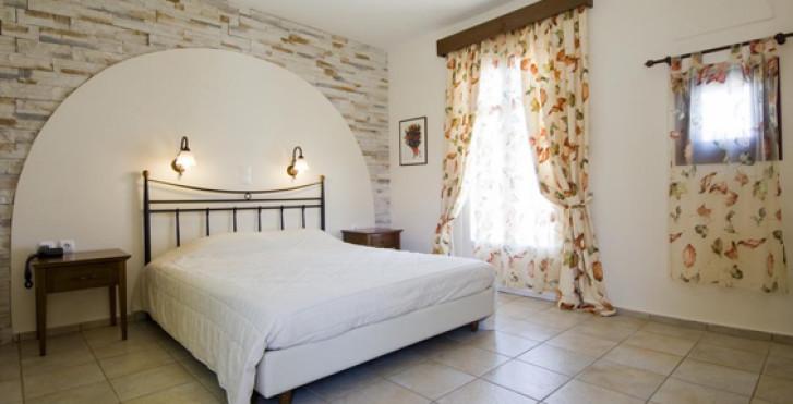 Image 15449702 - Naxos Palace Hotel