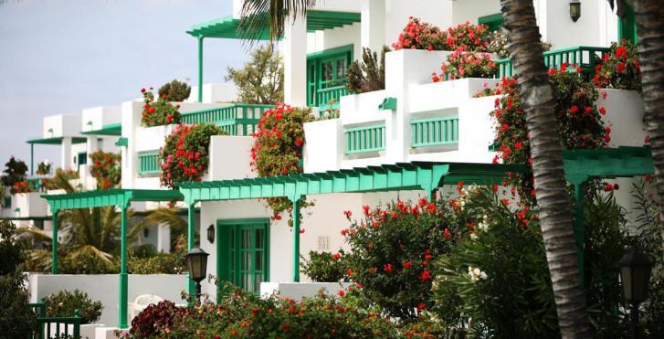 Bild 27612141 - Nazaret Apartamentos