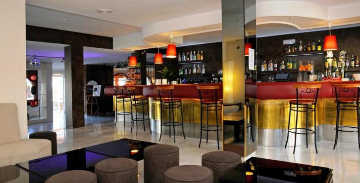 Bild 7150628 - Hotel Nerja Club