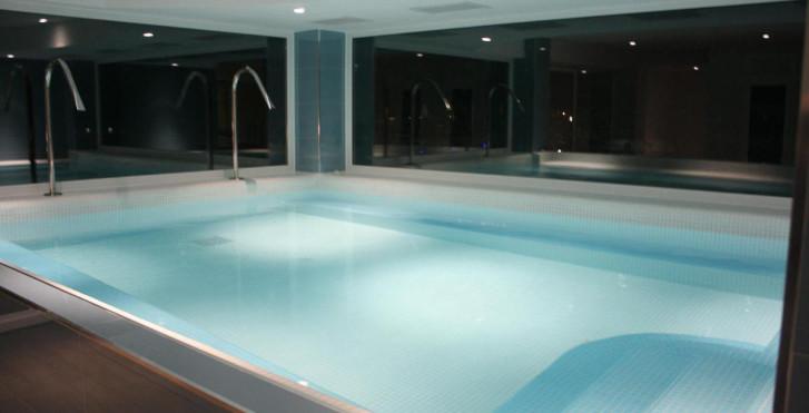 Bild 7150634 - Hotel Nerja Club
