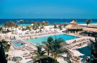 Image 7736695 - Newport Beachside Hotel & Resort