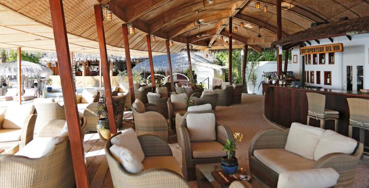 Image 26479705 - Nika Island Resort