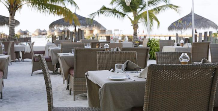 Image 26479707 - Nika Island Resort