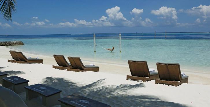 Image 26479708 - Nika Island Resort