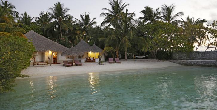 Image 26479724 - Nika Island Resort