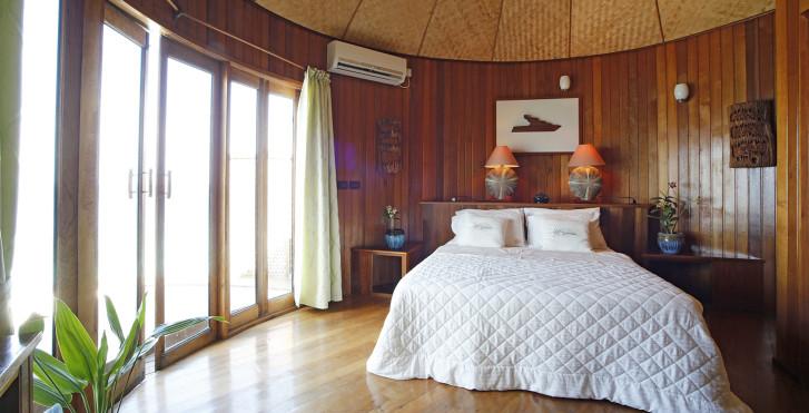 Image 26479725 - Nika Island Resort