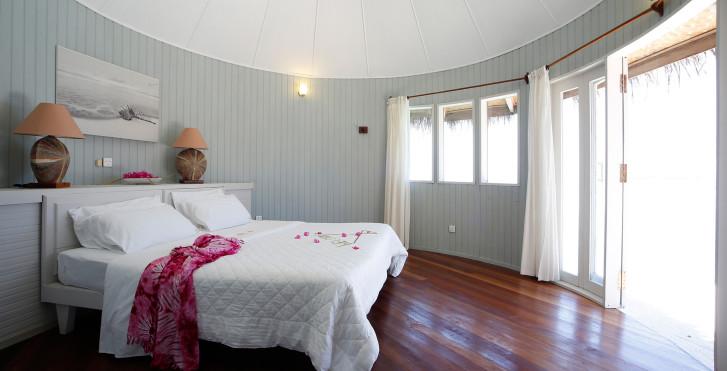 Image 29001518 - Nika Island Resort
