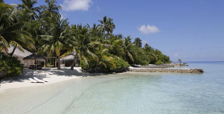 Image 29001613 - Nika Island Resort