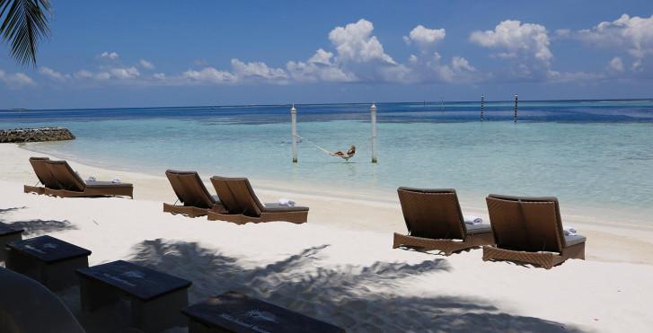 Image 29001949 - Nika Island Resort
