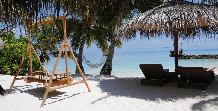 Image 29001625 - Nika Island Resort