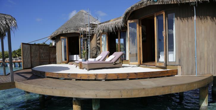 Image 29001995 - Nika Island Resort