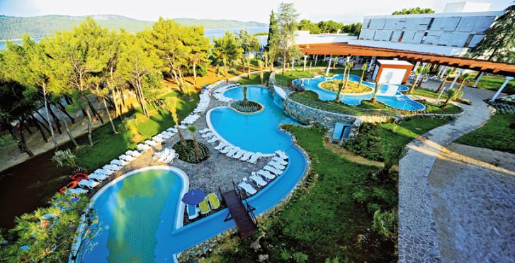 Bild 8058052 - Solaris Hotel Niko