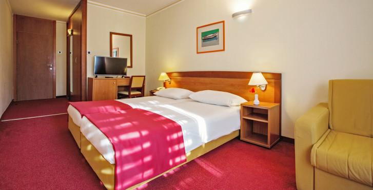 Bild 25772478 - Solaris Hotel Niko