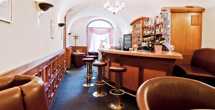 Image 7311829 - Austria Classic Hotel Wien