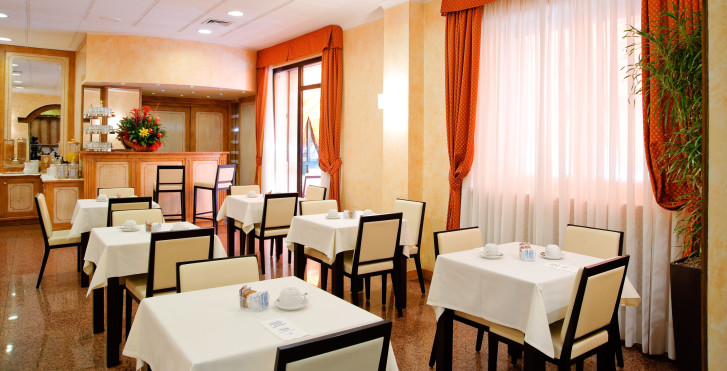 Bild 26268723 - Novo Hotel Rossi