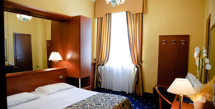 Bild 28602899 - Novo Hotel Rossi