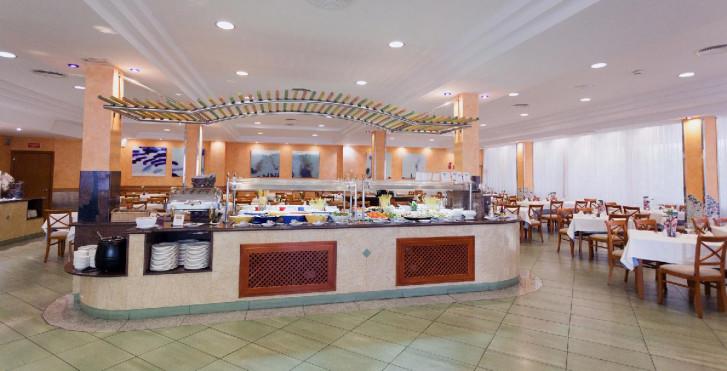 Bild 28416927 - Hotel Obelisco