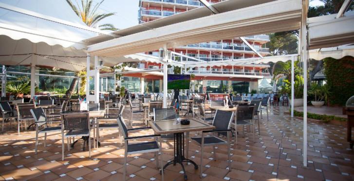Bild 28416932 - Hotel Obelisco