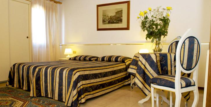Image 7875125 - Hôtel Orion