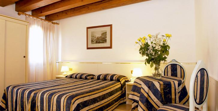 Image 7875110 - Hôtel Orion