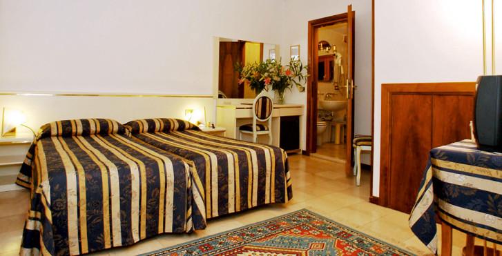 Image 7875116 - Hôtel Orion