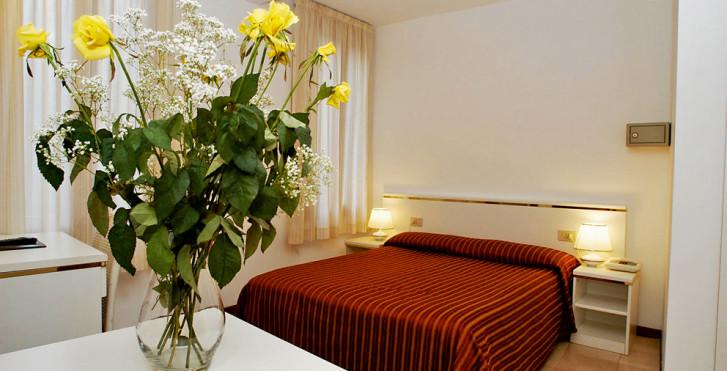 Image 7875113 - Hôtel Orion