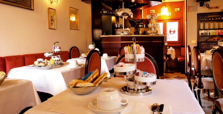 Image 7875128 - Hôtel Orion