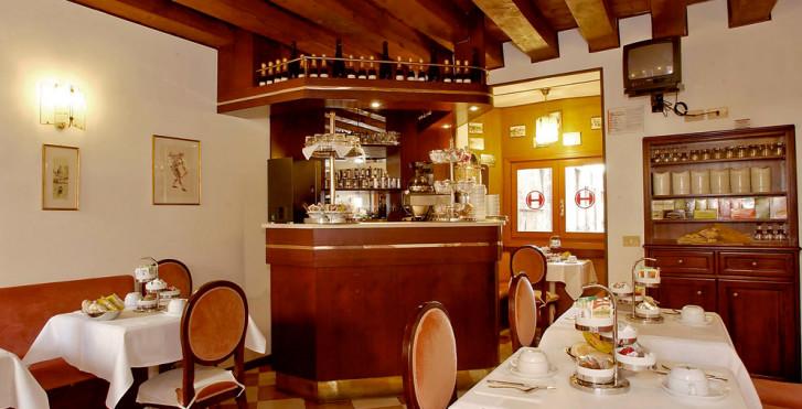 Image 7875119 - Hôtel Orion