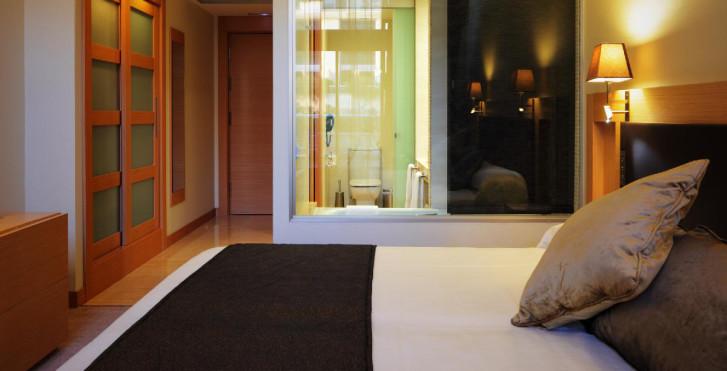 Bild 25141284 - Hotel Gran Palas