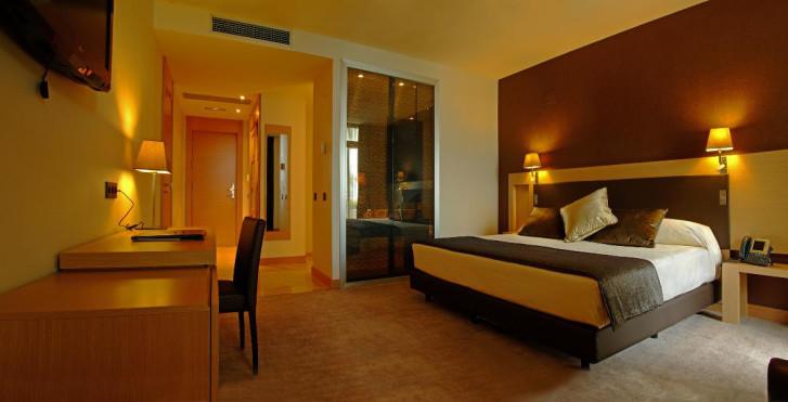 Bild 25141286 - Hotel Gran Palas