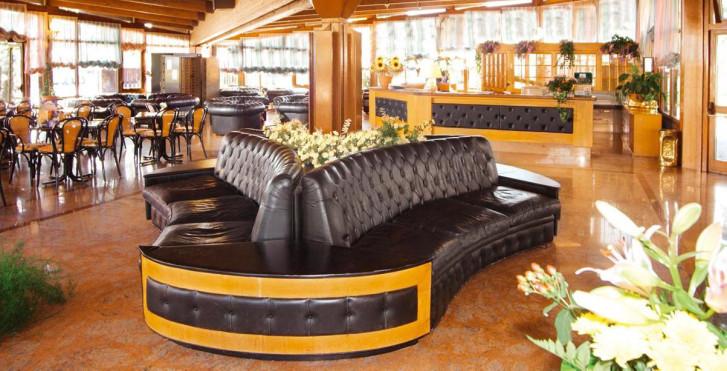 Bild 28507559 - Hotelkomplex Palme/Suite/Royal