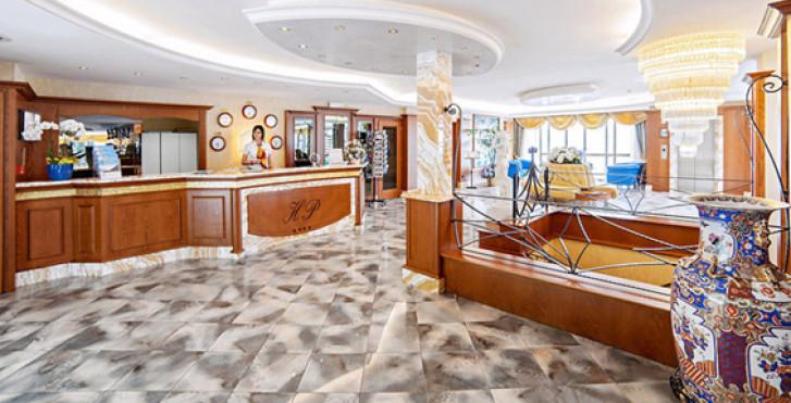Image 27345235 - Sun Hôtel Panorama