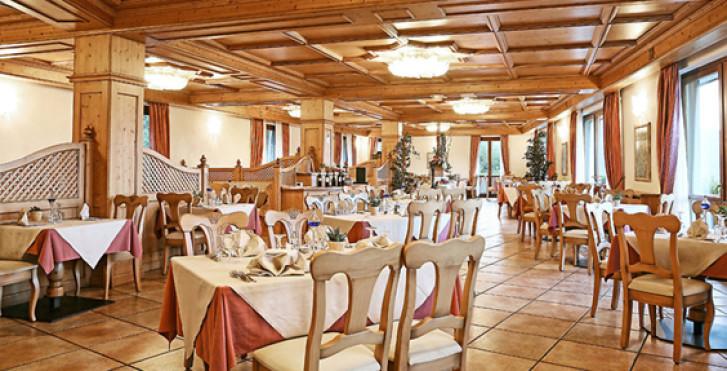 Image 27400865 - Hôtel-App. Panorama La Forca
