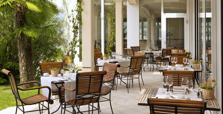 Bild 29069519 - Hotel Parco Paradiso