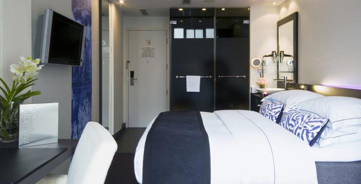 Bild 22711348 - Park Hotel Amsterdam