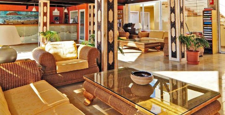 Image 29376979 - Hôtel Arena Suite