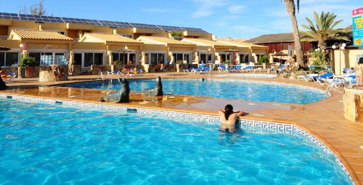 Bild 29376956 - Hotel Arena Suite