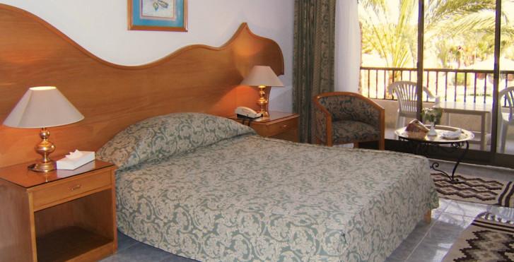 Image 7319334 - Turquoise Beach Hotel