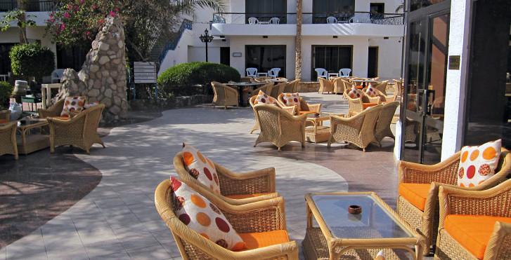 Image 7319332 - Turquoise Beach Hotel