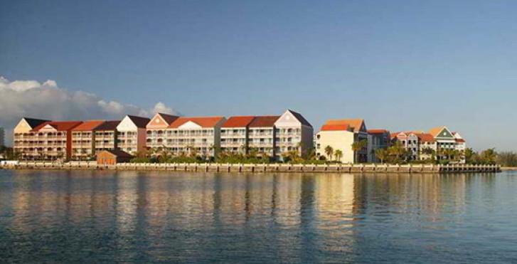 Image 25387918 - Pelican Bay