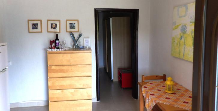 Image 28294229 - Hôtel Peristeridis