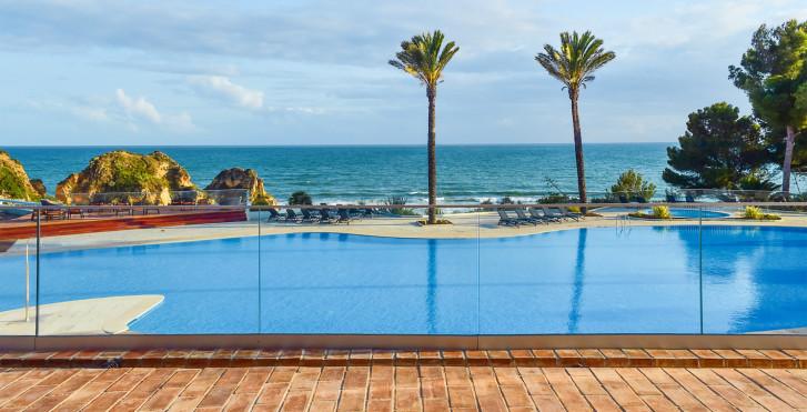 Image 25539237 - Pestana Alvor Praia Beach & Golf Hotel