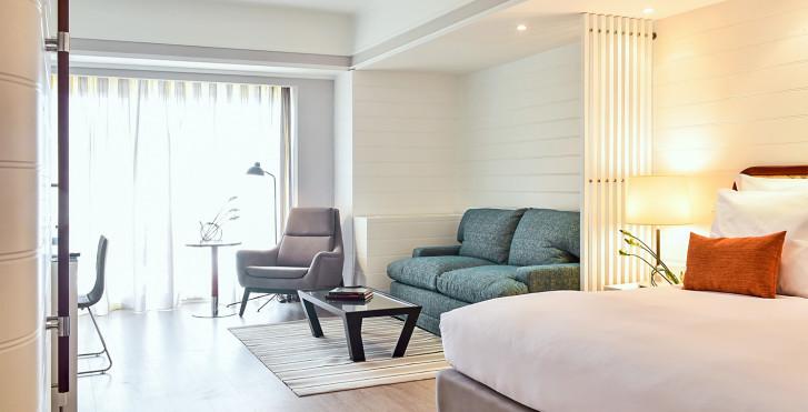 Image 29581357 - Pestana Alvor Praia Beach & Golf Hotel