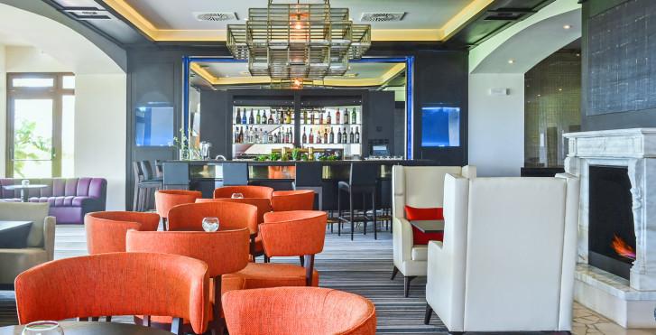 Image 29581364 - Pestana Alvor Praia Beach & Golf Hotel