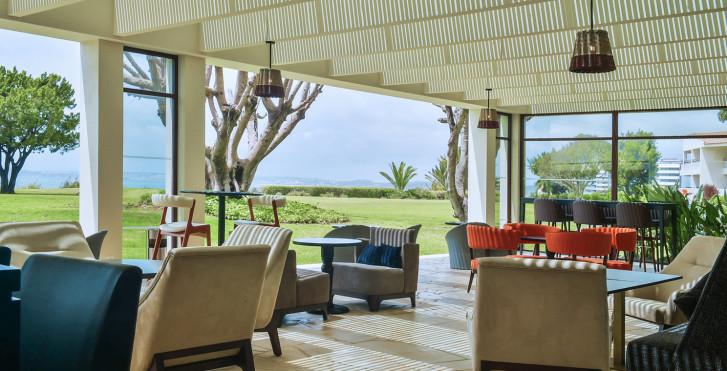 Image 25539288 - Pestana Alvor Praia Beach & Golf Hotel